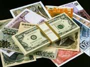 http://yukon47.narod.ru/Thematic_Wallpapers/Iskusstvo/Dekorativnoe_i_prikladnoe/Dengi/thumbnails/MONEY086.jpg